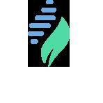 Lek. dent. Marta Wieczorek Logo